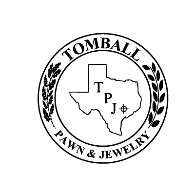 Tomball Pawn Jewelry