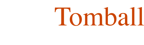 Tomball Pawn & Jewelry